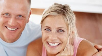 hormones, hormonal replacement, bioidentical hormone replacement therapy, testosterone, London