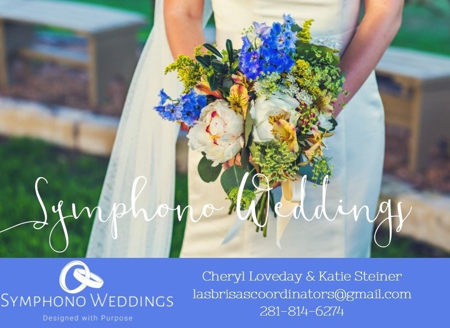 Wedding Planner and Coordination Packages