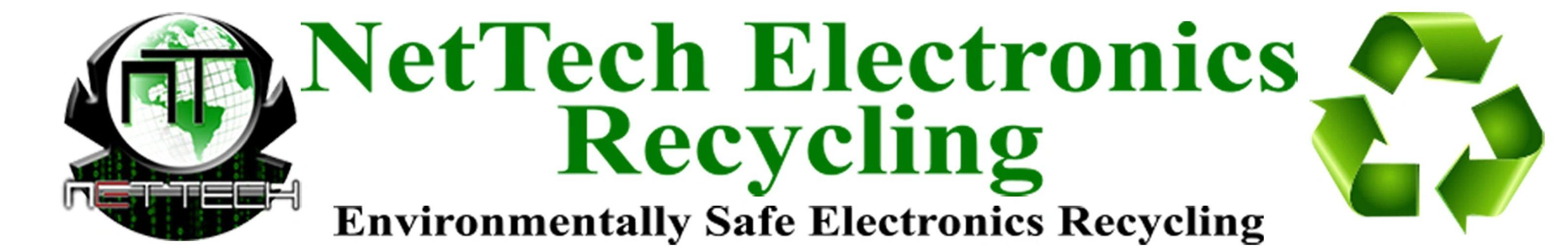 Computer recycling in manhattan nettech recycling computer recycling in manhattan 1betcityfo Gallery