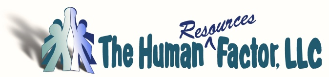 The Human Resources Factor, LLC