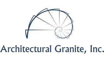Architectural Granite, Inc.