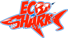 eco sharks rescue