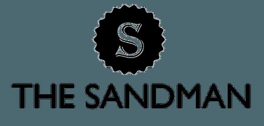 Our Partners The Sandman