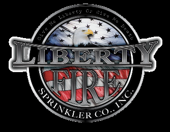 Liberty  Fire Sprinkler Co., Inc.