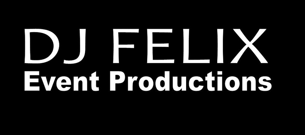 DJ Felix Event Productions