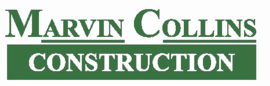 Marvin Collins Construction