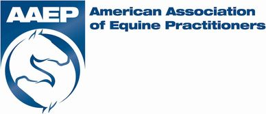 An informational website for horse owners through the American Association of Equine Practitioners (