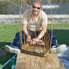 Basket Making Courses