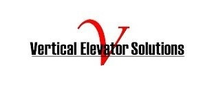 Vertical Elevator Solutions, Inc.