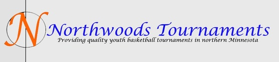 Northwoods Tournaments