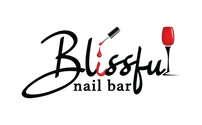 Blissful Nail Bar
