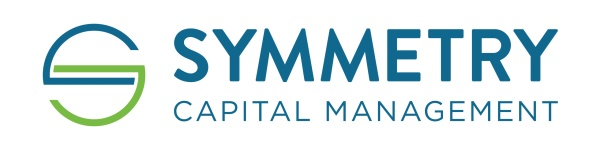 Symmetry Capital Management, LLC