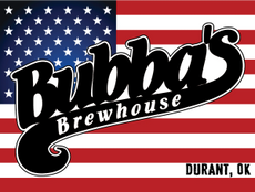 Bubba's Brewhouse
