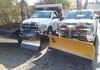 Snow Plowing, Salting & Sanding, Snow Removal