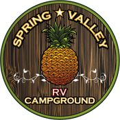 Spring Valley RV Park