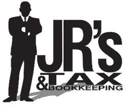 JR's Tax & Bookkeeping