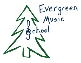 Evergreen Music School