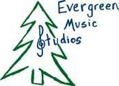 Evergreen Music Studios
