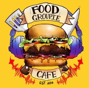 Food Groupie Cafe