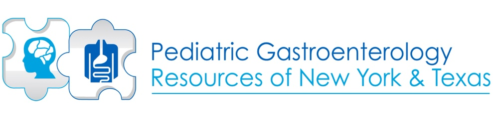 Pediatric Gastroenterology Resources Of New York & Texas