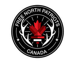 Free North Patriots