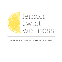 Lemon Twist Wellness, LLC