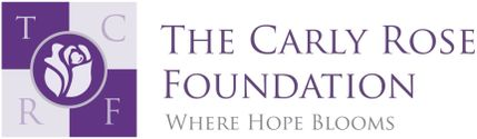 The Carly Rose Foundation