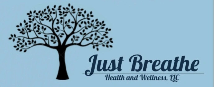Just Breathe Health and Wellness