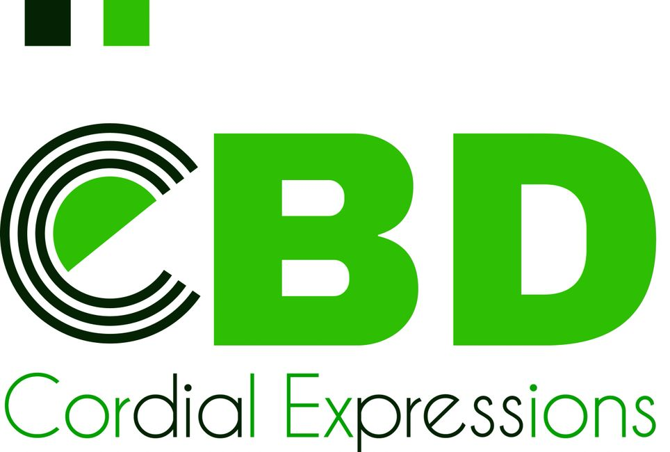 Cordial Expressions CBD