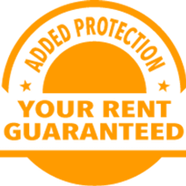10 year rental guarantee investment property SMSF self managed super funds no risk high cash flow