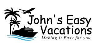 John's Easy Vacations