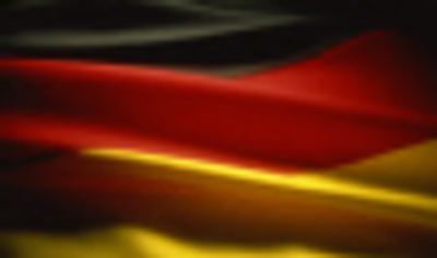 Image of German Flag