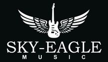 Sky-Eagle Music, Inc.