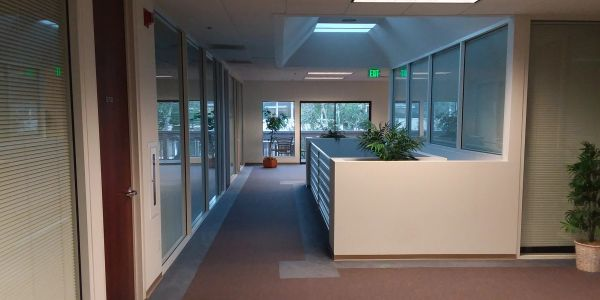 Janitorial Services in Sonoma