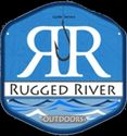 Rugged River Outdoors