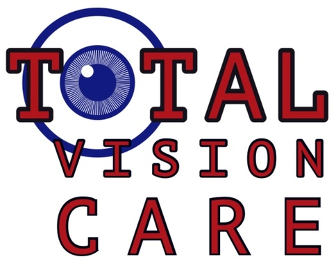 Total Vision Care