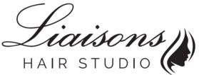 Liaisons Hair Studio