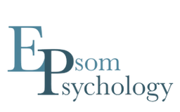 Epsom Psychology