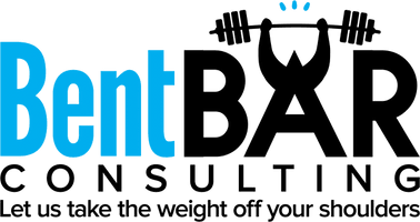 Bent Bar Consulting Inc.