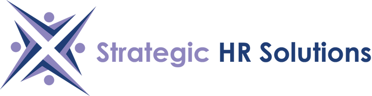 Strategic HR Solutions, LLC