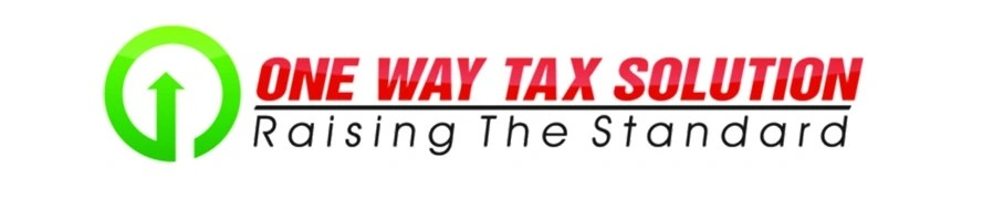 Accounting and Tax Preparation For Your Business.