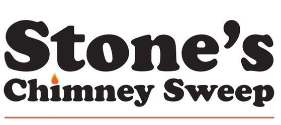 Stone's Chimney Sweep