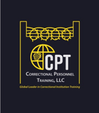 Correctional Personnel Training