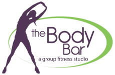 The Body Bar