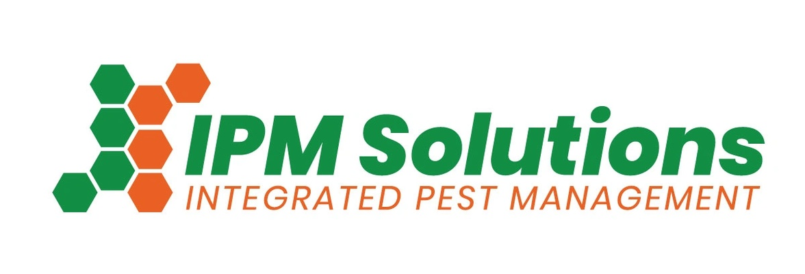 Integrated Pest Managment Solutions