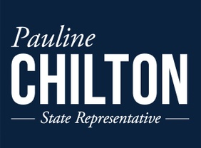 Chilton for Iowa