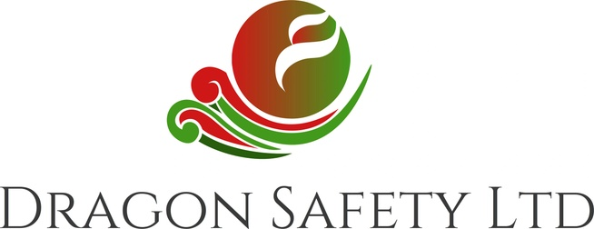 Dragon Safety Ltd