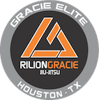Rilion Gracie Jiu Jitsu Academy Houston