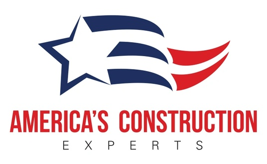 America's Construction Experts LLC