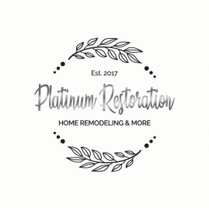 Platinum Restoration
